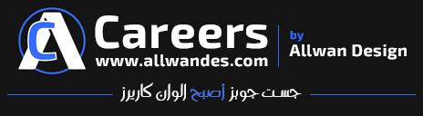 Oman Careers